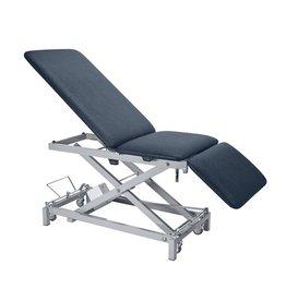 Medische Vakhandel Praxis Premium 3 examination couch