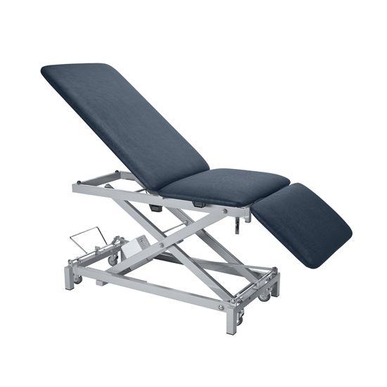Praxis Premium 3 examination couch