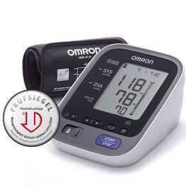 Omron Omron M700 Intelli IT (M7)