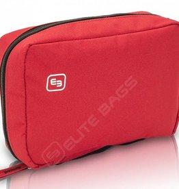 Elite Bags Elite Bags - Cure&Go Medium capacity first-aid kit