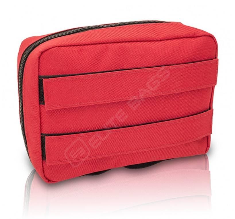 Elite Bags - Cure&Go Medium capacity erste Hilfe Tasche