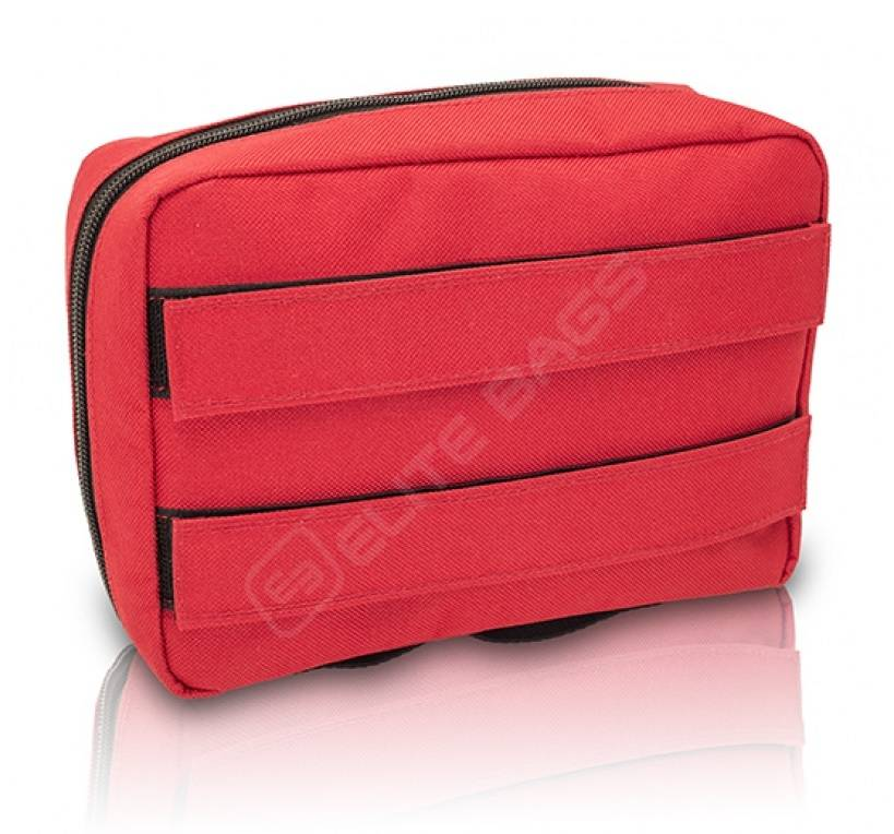 Elite Bags - Cure&Go Medium capacity first-aid kit