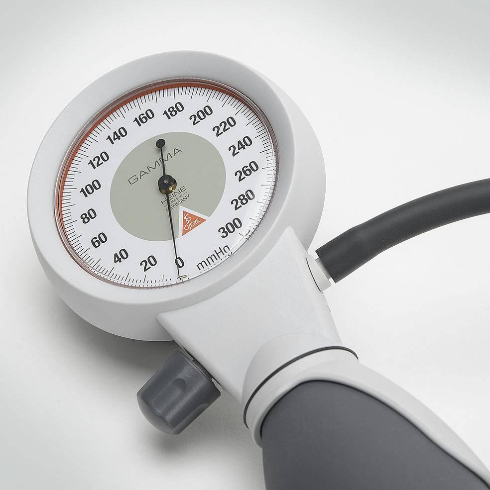 HEINE Gamma G5 bloeddrukmeter