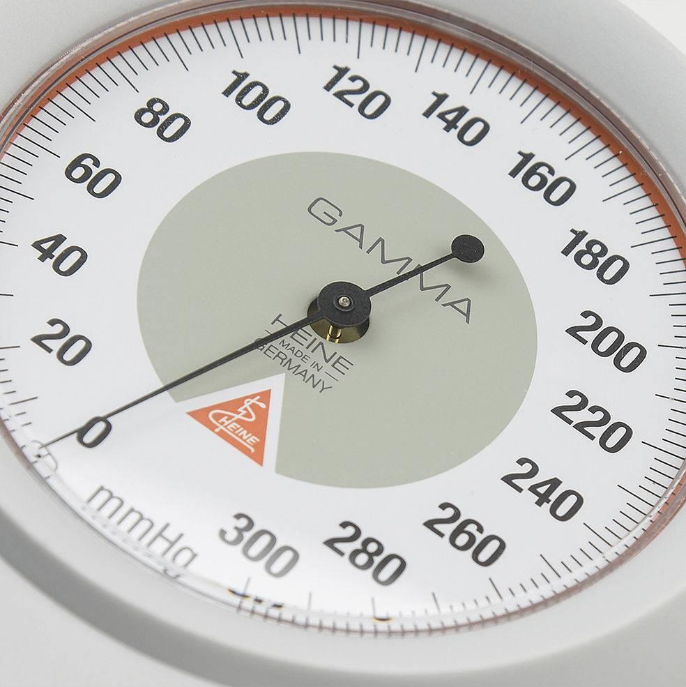 Heine Gamma G5 Blutdruckmessgerät