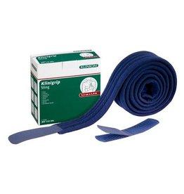 Klinion Klinion klinigrip arm sling 5.5cmx1.9m blue 132591