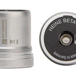 Heine HEINE BETA®4 NT bottom insert