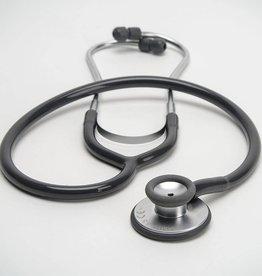 Heine Heine Gamma 3.3 Acoustic Stethoskop für die Untersuchung von Kindern
