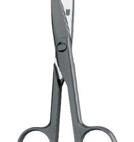 Braun SUSI® disposable surgical scissors - 145 mm - 20 pieces