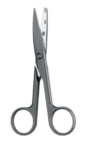 SUSI® disposable chirurgische scharen - 145 mm - 20 stuks