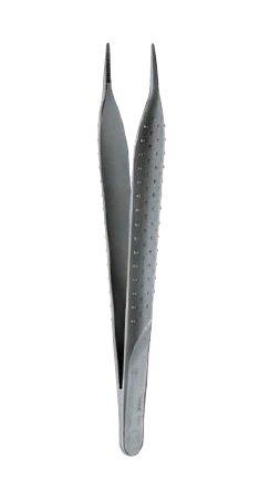 SUSI®  Anatomische Pinzette, 120 mm, 20 Stück