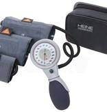 Heine HEINE Gamma GP bloeddrukmeter + Kind/Small adult/Adult manchet