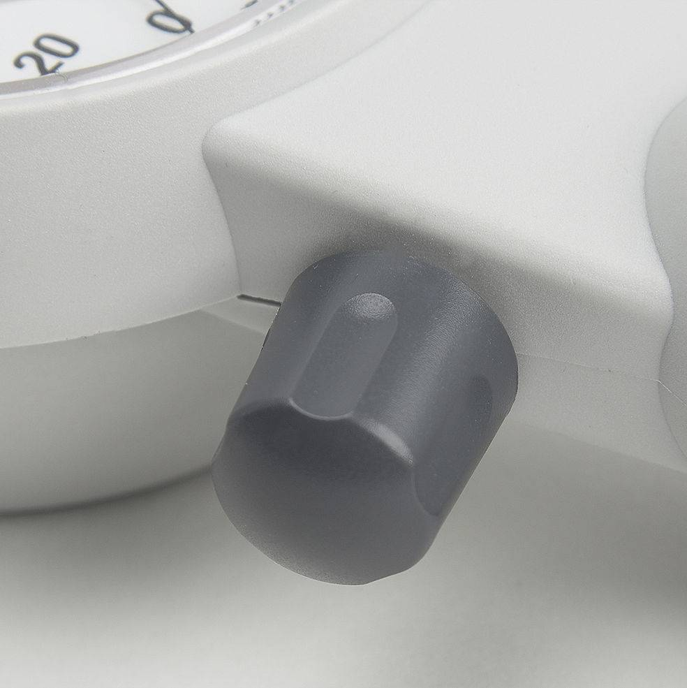 HEINE Gamma G5 bloeddrukmeter +  Adult/Small Adult/Kind manchet