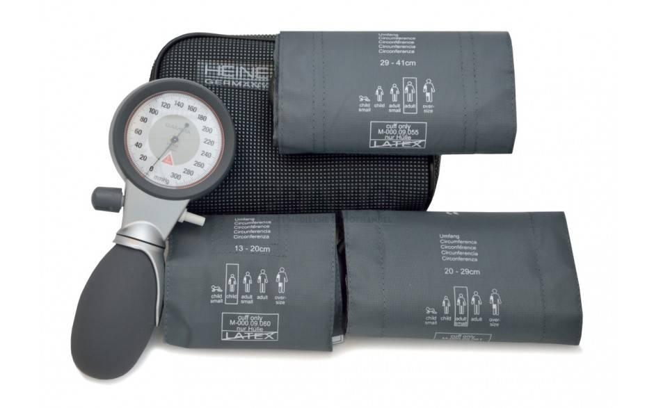 Heine Gamma G7 Blutdruckmessgerät