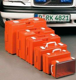 Lifebox Soft Lifebox Emergency Case - Mark I