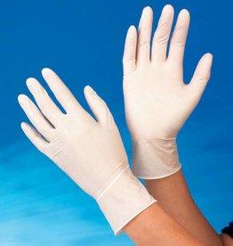 Medische Vakhandel Soft-Hand Nitril White Sensitive - 200 stuks