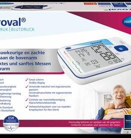 Hartmann Veroval® Oberarm-Blutdruckmessgerät