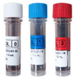 Acon Mission® HB hemoglobine Controlevloeistof