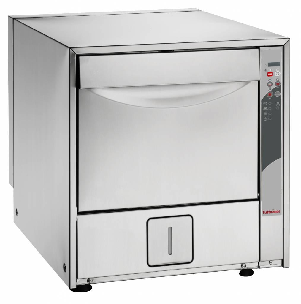 Tuttnauer - Lava 50 Small Surgery medical washing machine