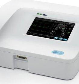 Welch Allyn Welch Allyn EKG-Gerät CP150 ohne Interpretation
