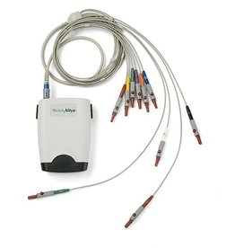 Welch Allyn Welch Allyn CardioPerfect ECG system