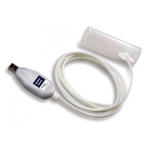 Welch Allyn Spiroperfect Spirometer