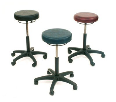 Habru Tabouret MM 540 -  various colours