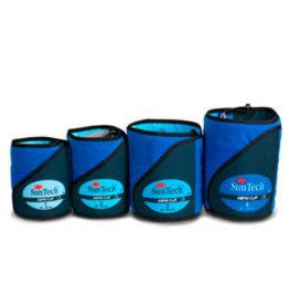 SunTech SunTech Orbit Komfort Blutdruckmanschette, 42-55 cm