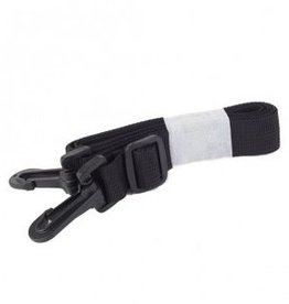 Welch Allyn ABPM 6100 Shoulder Strap