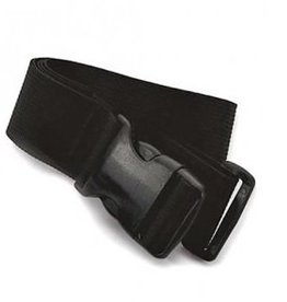 Welch Allyn ABPM 6100 Waist Belt