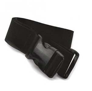 Welch Allyn ABPM 6100 draagtas buikband