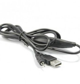 Welch Allyn ABPM 6100 Welch Allyn USB interfacekabel
