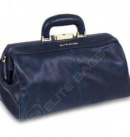Elite Bags Elite Bags - CLASSY'S - Blue
