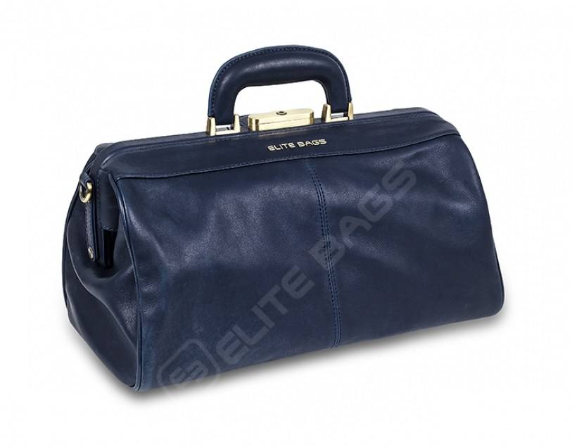 Elite Bags - CLASSY'S - Blauw