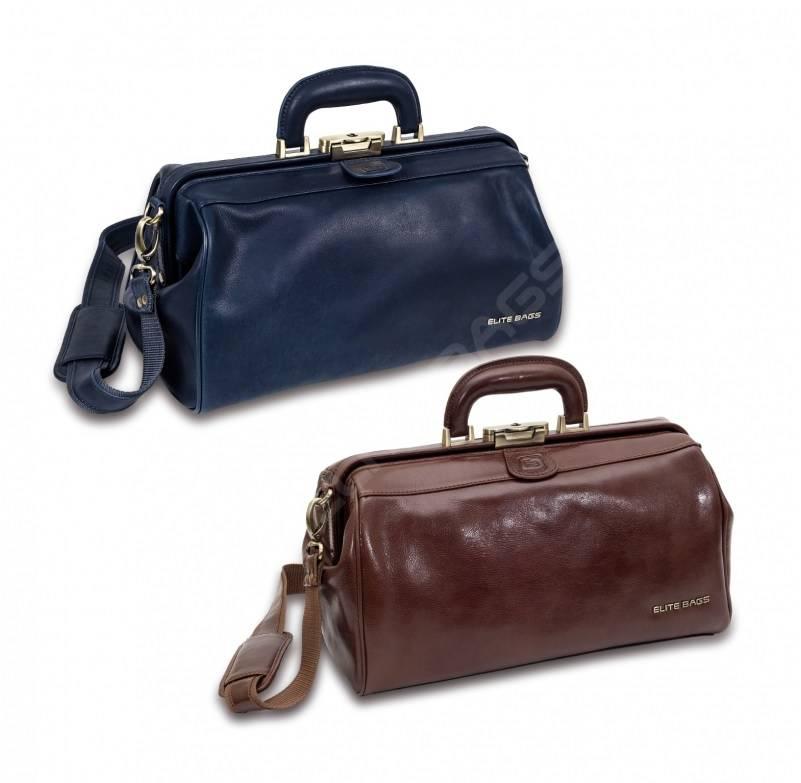 Elite Bags - CLASSY'S - Blue