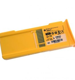 Defibtech Defibtech Lifeline AED Batterie