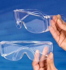 Mediware Mediware - veiligheidsbril