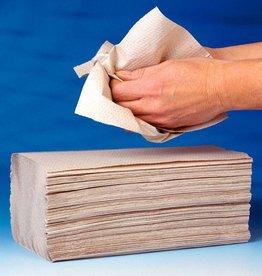 Medische Vakhandel Papierhandtücher Premium