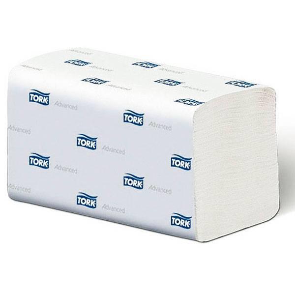 Tork® Advanced Towel Interfold