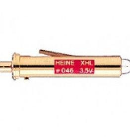 Heine Heine reservelamp XHL Xenon Halogeen #46 X-002.88.046