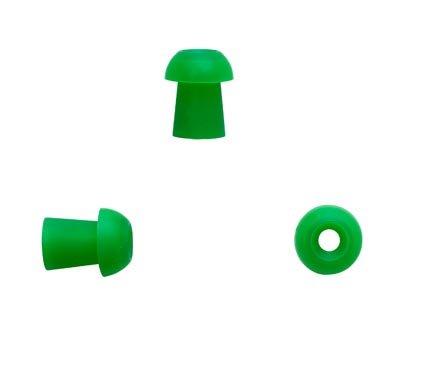 Sanibel ™ADI™ Ohrstöpsel, verschiedene Größen