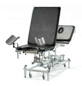 SEERS MEDICAL Seers Medicare GP Gynaecology Couch - Deluxe