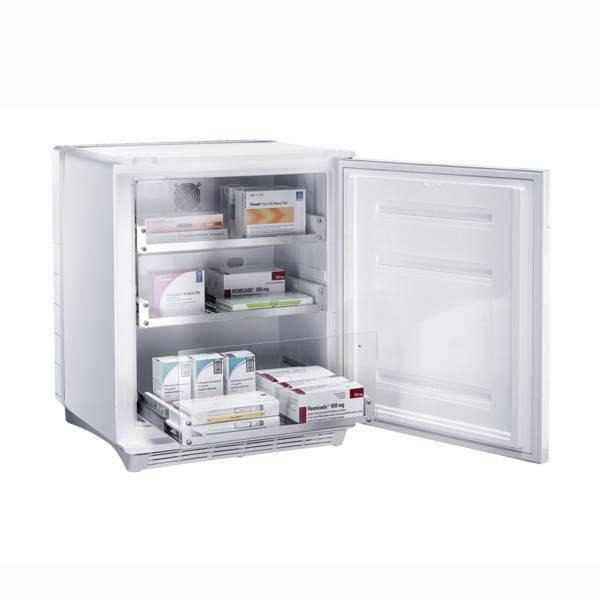 DOMETIC MINICOOL HC 502  - DIN 58345-Norm - Medikamentenkühlschrank