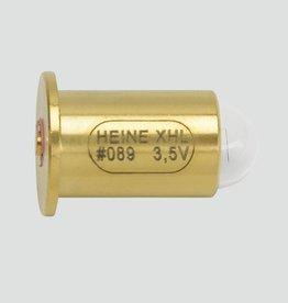 Heine Heine spare bulb XHL Xenon Halogen  #89 X-002.88.089