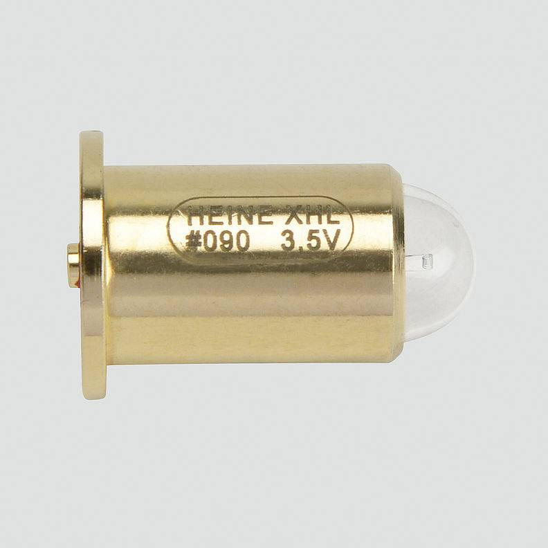 Heine reservelamp XHL Xenon Halogeen #90 X-002.88.090