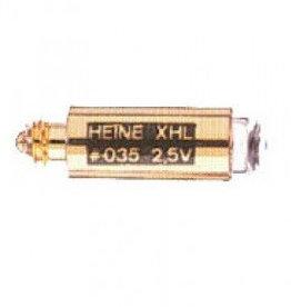 Heine Heine spare bulb XHL Xenon Halogen  #035 X-001.88.035