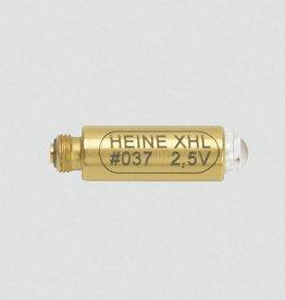 Heine Heine Ersatzlampe XHL Xenon Halogen #037 X-001.88.037