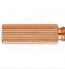 Heine Heine spare bulb XHL Xenon Halogen  #040 X-001.88.040