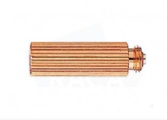 Heine spare bulb XHL Xenon Halogen  #040 X-001.88.040