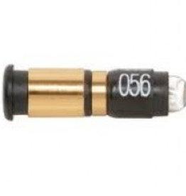 Heine Heine spare bulb XHL Xenon Halogen  #056 X-001.88.056