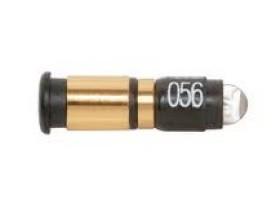 Heine reservelamp XHL Xenon Halogeen #056 X-001.88.056